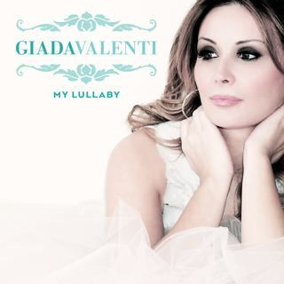 "Nouvel album ""My Lullaby"" (Ma balade)"