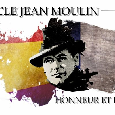 Cercle Jean Moulin