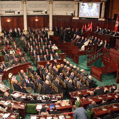 Tunisie – ARP: Approbation des 9 premiers articles de la loi sur la concurrence et les prix