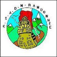 CSADN RANDONNEE
