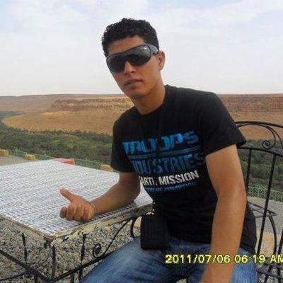 Turismo em Marrocos,Viagens em Marrocos