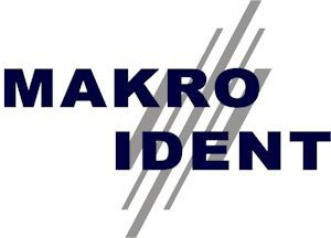 makroident.over-blog.com