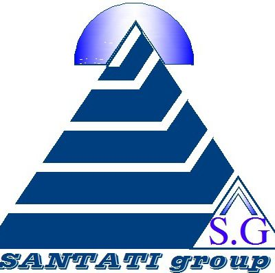 SANTATIgroup.over-blog.com