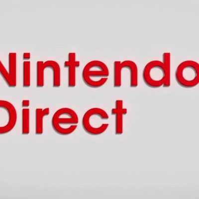 Nintendo Direct 04.03.2016 : Fire Emblem Fates, Dragon Quest VII et Monster Hunter Generations