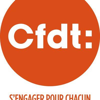 CFDT Interco AGGLO/CAEN/CCAS