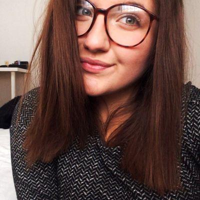 Emma Beauty Blog