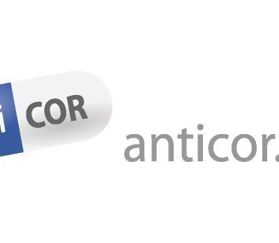 groupe local anticor Haute-Vienne