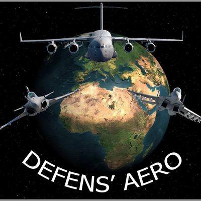 Defens'Aero