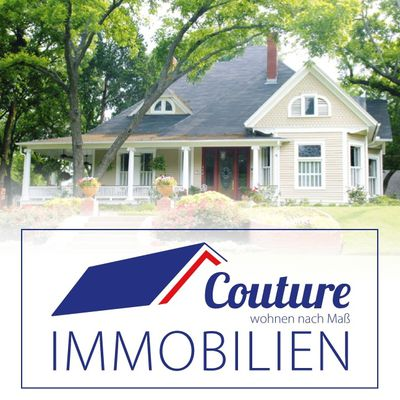 Couture-Immobilien