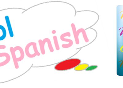 ¿6 Advices to practice Spanish Language?