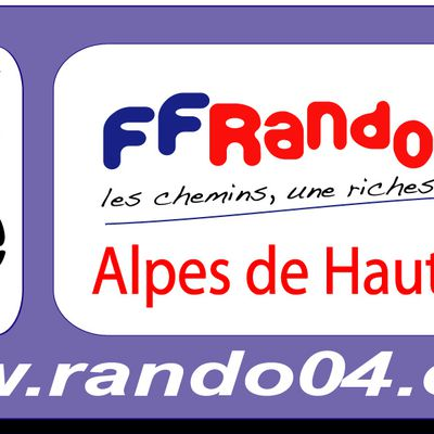 rando.ffrando04.associations