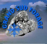 GRAND SUD FORAGE - Forage Micropieux   Puits Artésiens