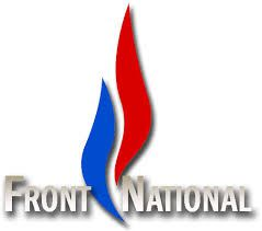 Front National 3°circonscription de l'essonne