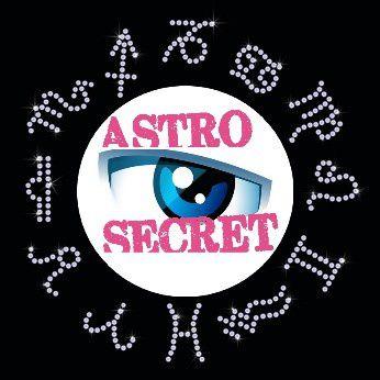 Astro Secret