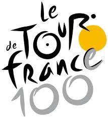 Tour de France Actu