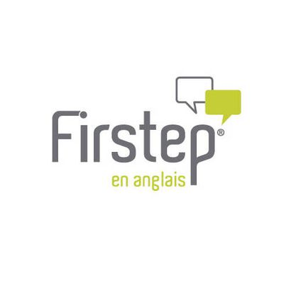 Firstep en anglais