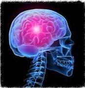 La neurothérapie dans le 74