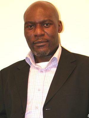 """Cyrille Ekwalla : """"Boko Haram n'est pas une priorité pour les Nigérians comme il l'est pour nous Camerounais"""""""
