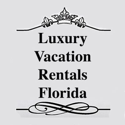 The Luxury Villas Orlando