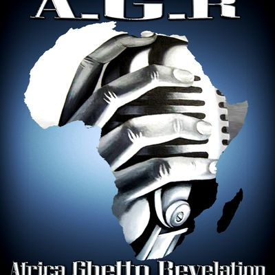 AFRICA GHETTO REVELATION