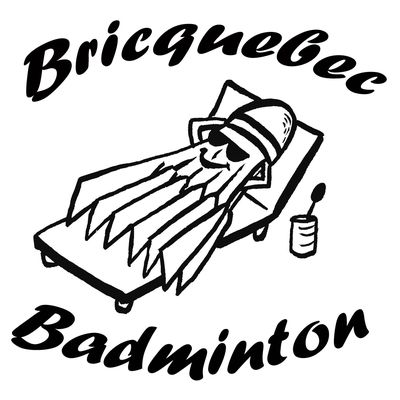 Blog du club de badminton de Bricquebec.