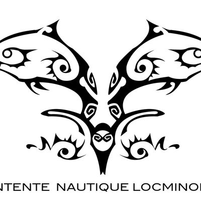 Entente Nautique Locminoise