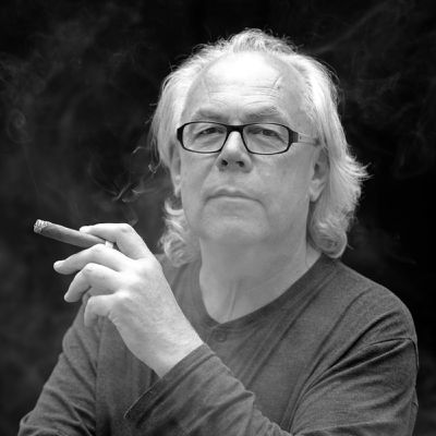 Jean Louis SAELENS photographe