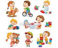 blog de l' association A.N.A Barentin (assistantes maternelles agréées)