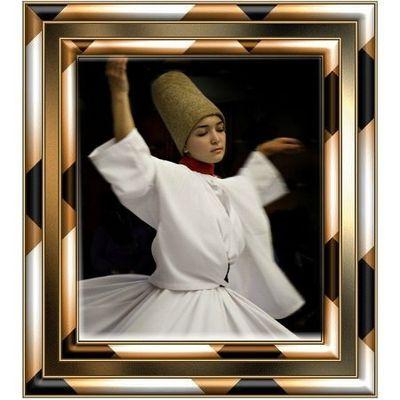 Le cheikh Ahmad  al-'Alawî - Un maître soufi du XXème siècle - partie 3