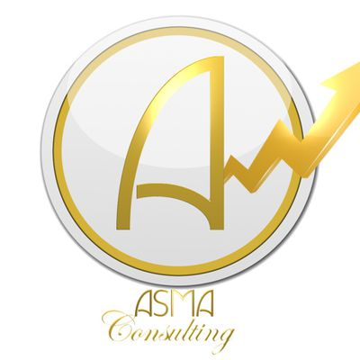 Asma Consulting le blog