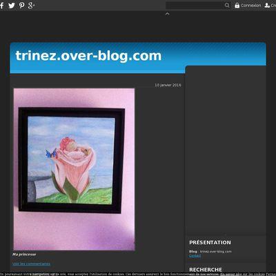 trinez.over-blog.com
