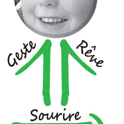 Le blog de 1geste-1reve-1sourire.over-blog.com
