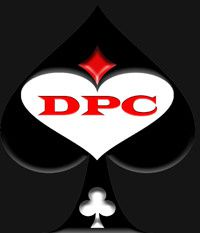Le blog du Dordives Poker Club