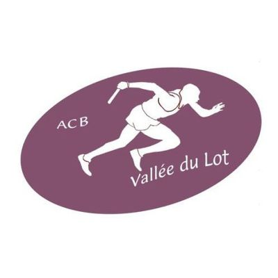 Blog de l'A.C.B. Vallee du Lot
