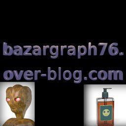 bazargraph76.over-blog.com