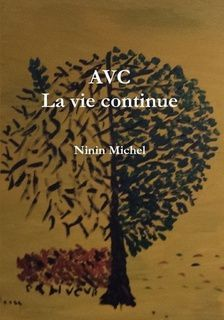 AVC-laviecontinue.over-blog.com