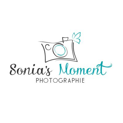 Sonia's Moment Photographie