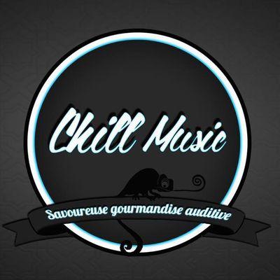 http://www.lachillmusic.com/