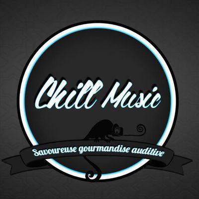 NEW WEBSITE http://www.lachillmusic.com/