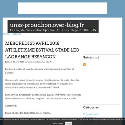 unss-proudhon.over-blog.fr