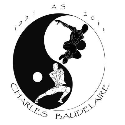Association Sportive d'Art Du Déplacement du Val d'Oise 95
