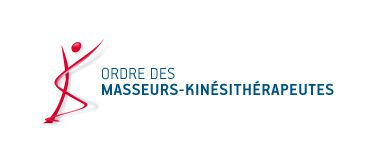 Staps Kine Lille 2013 / 2014                         Objectif 2015