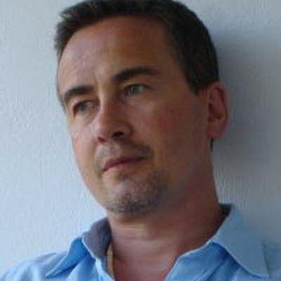 Blogue littéraire et culturel de Christian Soleil