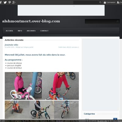 alshmontmort.over-blog.com
