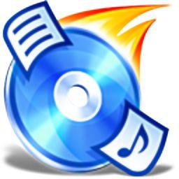 CD Burner XP : LA Solution pour vos gravures