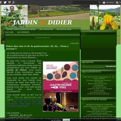 le-jardin-de-didier.over-blog.com