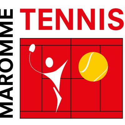 Maromme Tennis