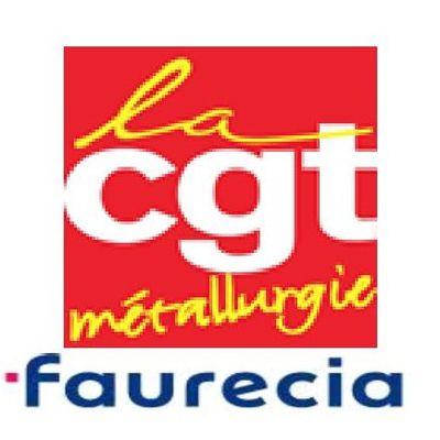CGTFAURECIACALIGNY