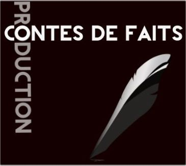 Contes de faits production.