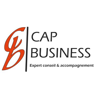 CAPBUSINESS: Expert Conseil & Accompagnement